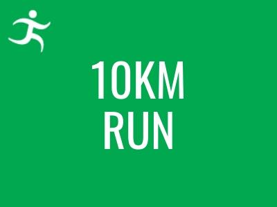 River Run Melbourne 10km