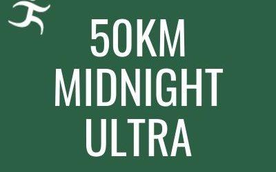 50Km Midnight Ultra