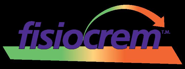 Fisiocrem Platinum Partner