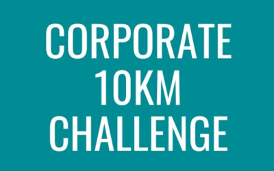 Corporate 10KM Challenge